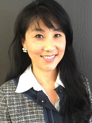 Michelle Kim, Esq.